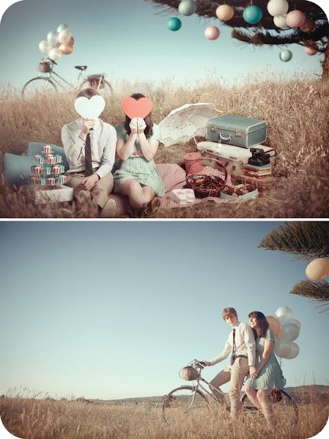 cute photo shoot