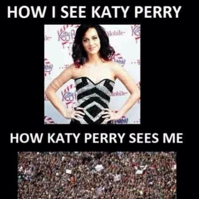 8fdee9ecbe7f8c5783b02d77fd47b3de so sad katy perry 81 best katy perry images on pinterest katy perry, katy perry,Katy Perry Meme