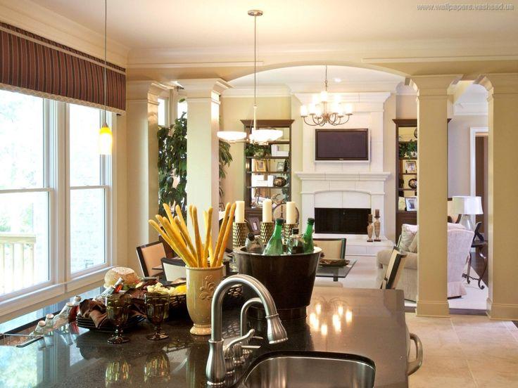 home interior design wallpaper: http://wallpapic.com/architecture/interior/wallpaper-3477