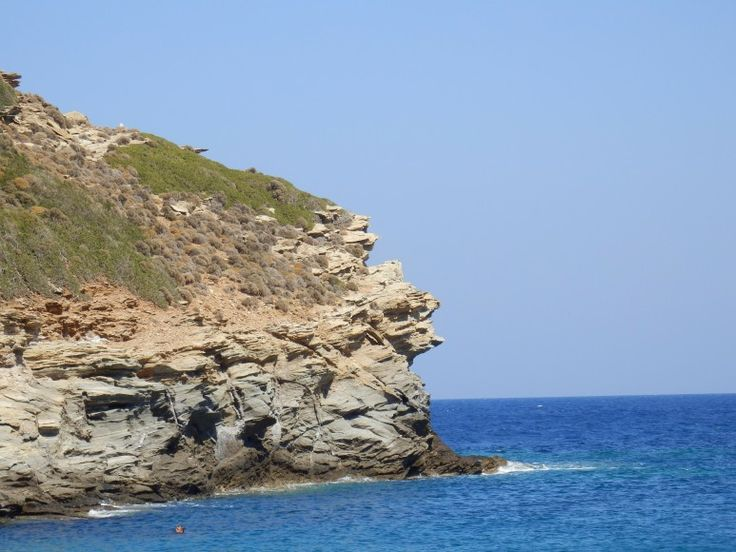 Andros #Greece #Grekland #Island #Mediterranean #Ö #Medelhavet #Paradis #Paradise #Vacation #Travel #Semester #Resa #Resmål #Sol #Bad #Andros #Kykladerna