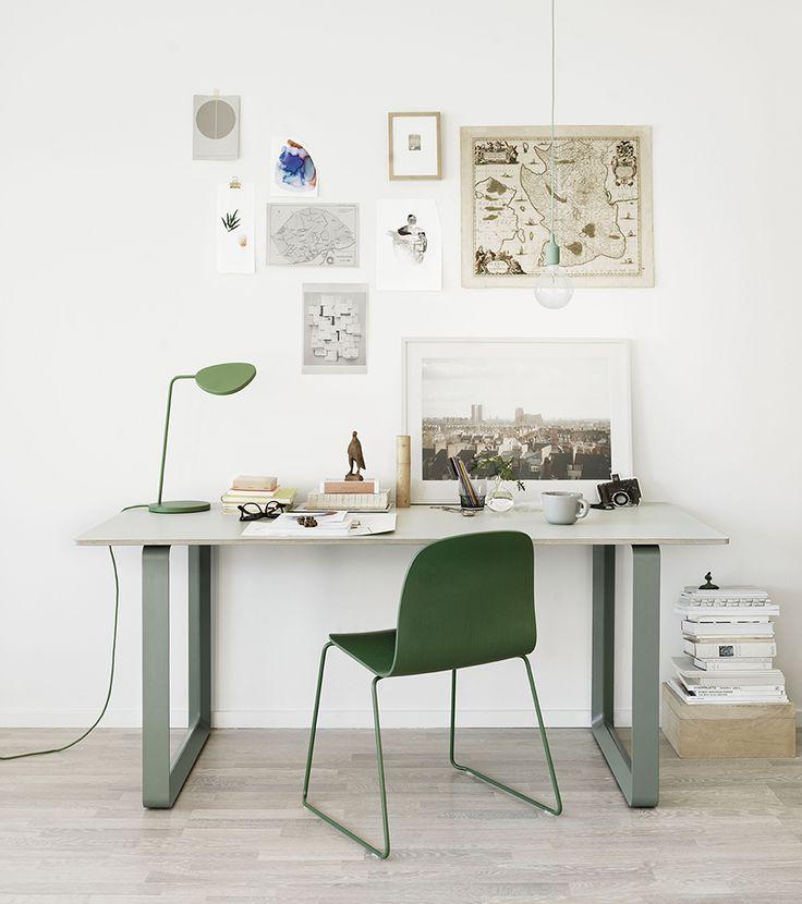 scandinavian-design-ideas-contemporary-lifestyles-desk-3.jpg (