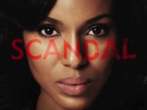 Scandal | ABC