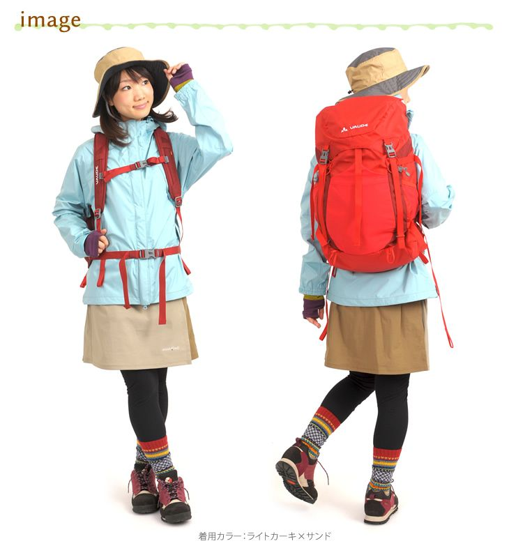 mont-bell モンベル ストレッチO.D.ラップショーツ 1105427 /登山/スカート/ショートパンツ/レディース/山ガール/ファッション/トレッキング/撥水/登山用/アウトドア/