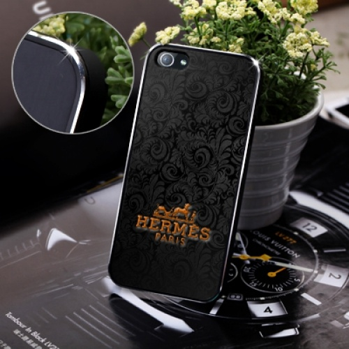 which iphone is the best 95 best images about cases amp chains on phone 9565