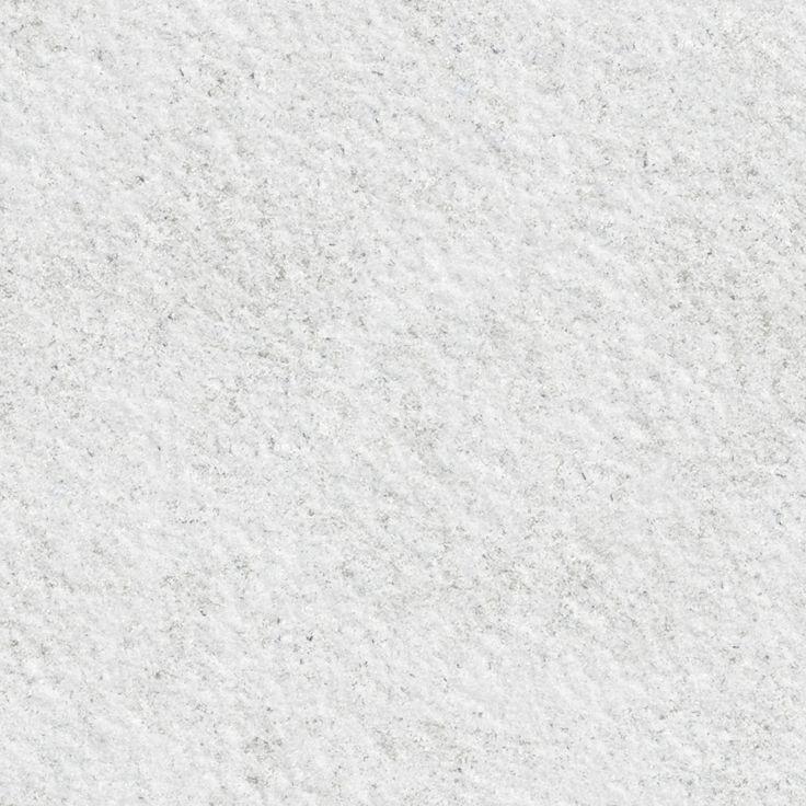 White carpet texture seamlessfree seamless textures free for Free white texture