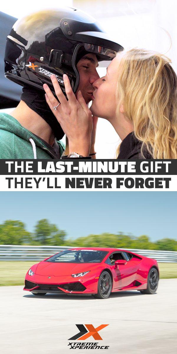 Best Xtreme Gift Ideas Images On Pinterest A Ferrari Exotic