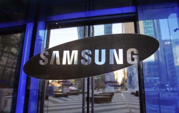 Rumor : Samsung Galaxy S6 kemungkinan hadir dengan dua sisi melengkung