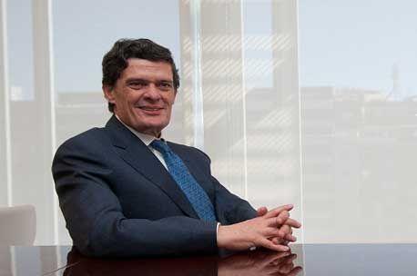El 'banco malo' vende una cartera de préstamos con un valor nominal de 198 millones - http://plazafinanciera.com/el-banco-malo-vende-una-cartera-de-prestamos-con-un-valor-nominal-de-198-millones/ | #BancoMalo, #Sareb #Mercados