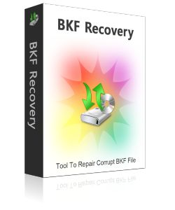 BKF File Recovery – MS Backup Recovery Software – Repair BKF #bkf #file #recovery, #bkf #recovery #tool, #repair #bkf, #backup #recovery, #ms #backup #recovery, #bkf #repair, #extract #bkf, #open #bkf, #unpack #bkf, #search #bkf, #explore #bkf, #windows #nt #backup #restore #utility http://ireland.remmont.com/bkf-file-recovery-ms-backup-recovery-software-repair-bkf-bkf-file-recovery-bkf-recovery-tool-repair-bkf-backup-recovery-ms-backup-recovery-bkf-repair-extract-bkf-open-bkf/  # FREE…