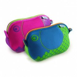 Trunki Wash Bags Shop Online - iQToys.co.nz