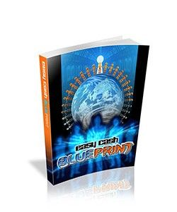 Easy Cash Blueprint is a powerful new report where I'll reveal a simple way for you to have a growing number of profitable web sites that make money for you on autopilot.. I am not talking about Google Adsense or affiliate programs. I am talking about products you own and make money on. While affiliate programs are nice, you are risking your business by putting it in somebody else hands! - See more at: http://selfdevelopmentebooks.com/product/easy-cash-blueprint/#sthash.nrJyvYit.dpuf