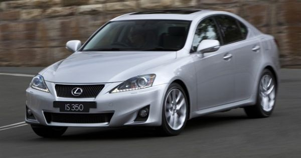 2010 Lexus IS350. I hope I can find a silver one! So far my favorite color. | See more about Cars, Silver and Colors.