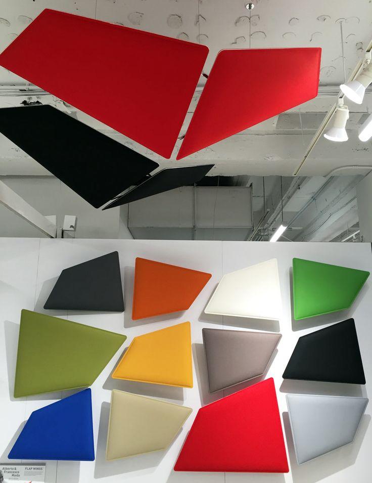 Acoustic Fabric Panels : Best acoustic panels ideas on pinterest
