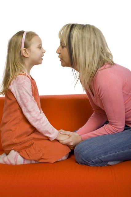 Hal Yang Perlu Didiskusikan Bersama Anak #GaleriAkal Untuk berbagi ide dan kreasi seru si Kecil lainnya, yuk kunjungi website Galeri Akal di www.galeriakal.com Mam!