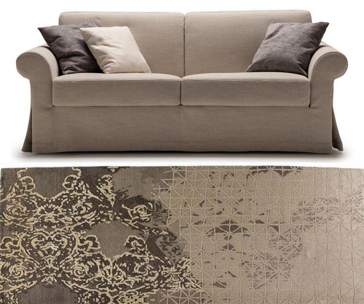 sofa and sofa bed Ellis