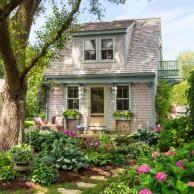 Charming Little Guest Cottage