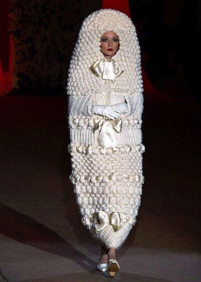 horrible-wedding-dress-21