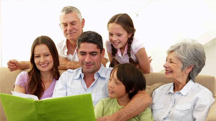 Germany Canadian Seniors Online Dating Website