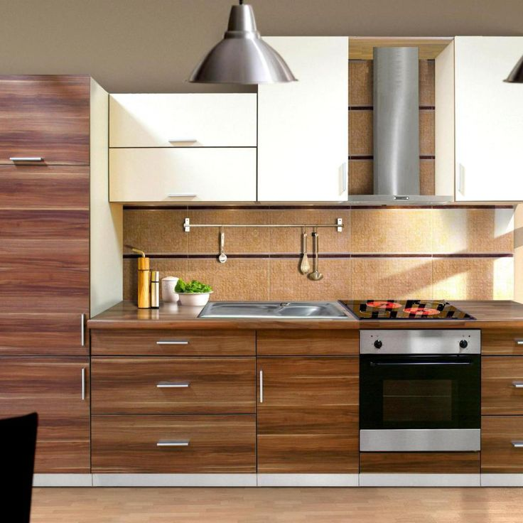 Kitchen Design Usa 463 best kitchen designs images on pinterest