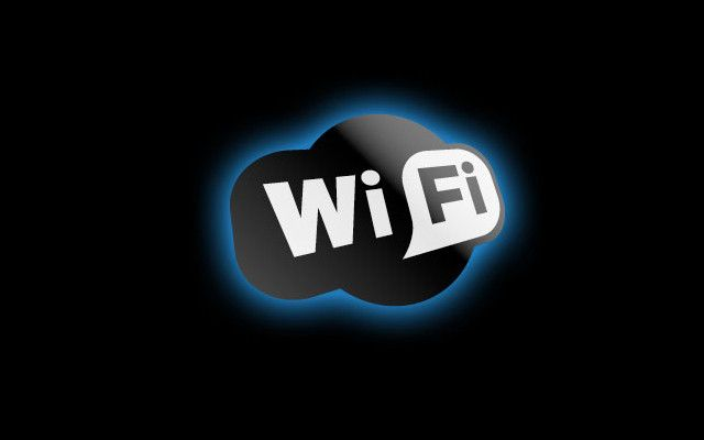 How to make a #Global #WiFi #Hotspot out of your #iPhone #NewiPad, and #Android