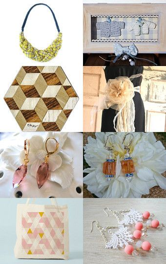 Please, Bring Treasuries Back by Cris D. on Etsy--Pinned with TreasuryPin.com