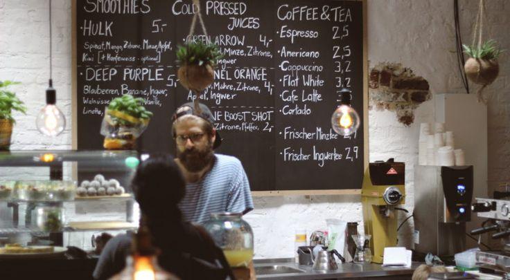 WNDRFUEL, Köln #curvedcucumber #cgn #cologne #kölle #cgncoffeeplaces #favoriteplaces #kaffee #coffee #coffeeplaces #premiumcoffee
