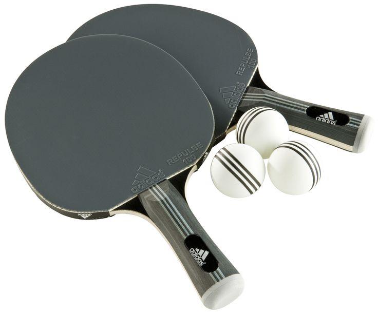 17 Best Images About Table Tennis Bat On Pinterest