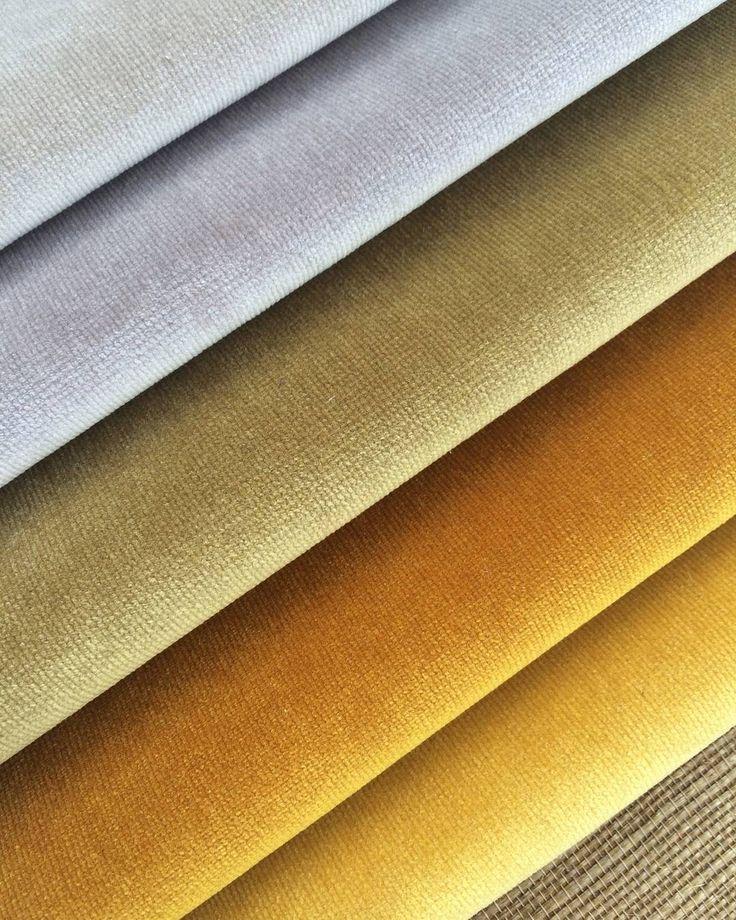 98 Best Textiles Images On Pinterest Acoustic Panels