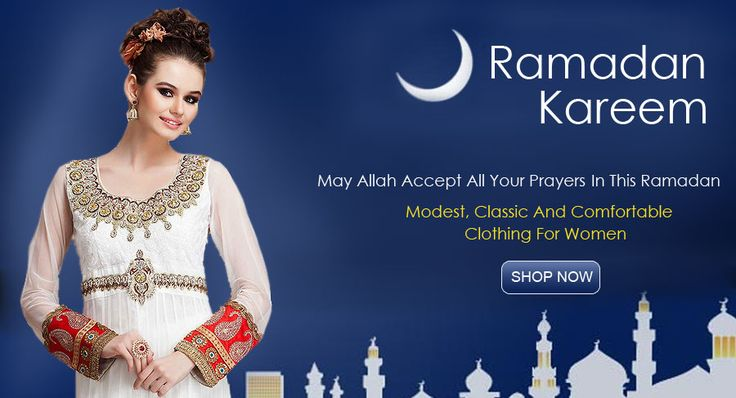 Eid Designer Clothes,Desinger Clothes for Kids,Eid Designer Collection for Girls,Eid Clothes for Women,churidar suits,anarkali suits uk,indian clothes,asian clothes online,salwar kameez online,indian dresses online,salwar kameez,salwar kameez uk,asian clothes,churidar suits uk,anarkali suits online uk,pakistani clothes online uk,churidar suits online,asian clothes uk,patiala suits,pakistani salwar kameez,sarees uk,asian clothing online,girls salwar kameez,kids salwar kameez,salwar…