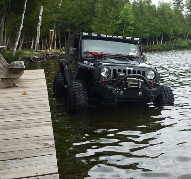 17 Best images about JEEP on Pinterest | 2014 jeep ...