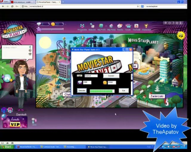 moviestarplanet star coins hack.rar