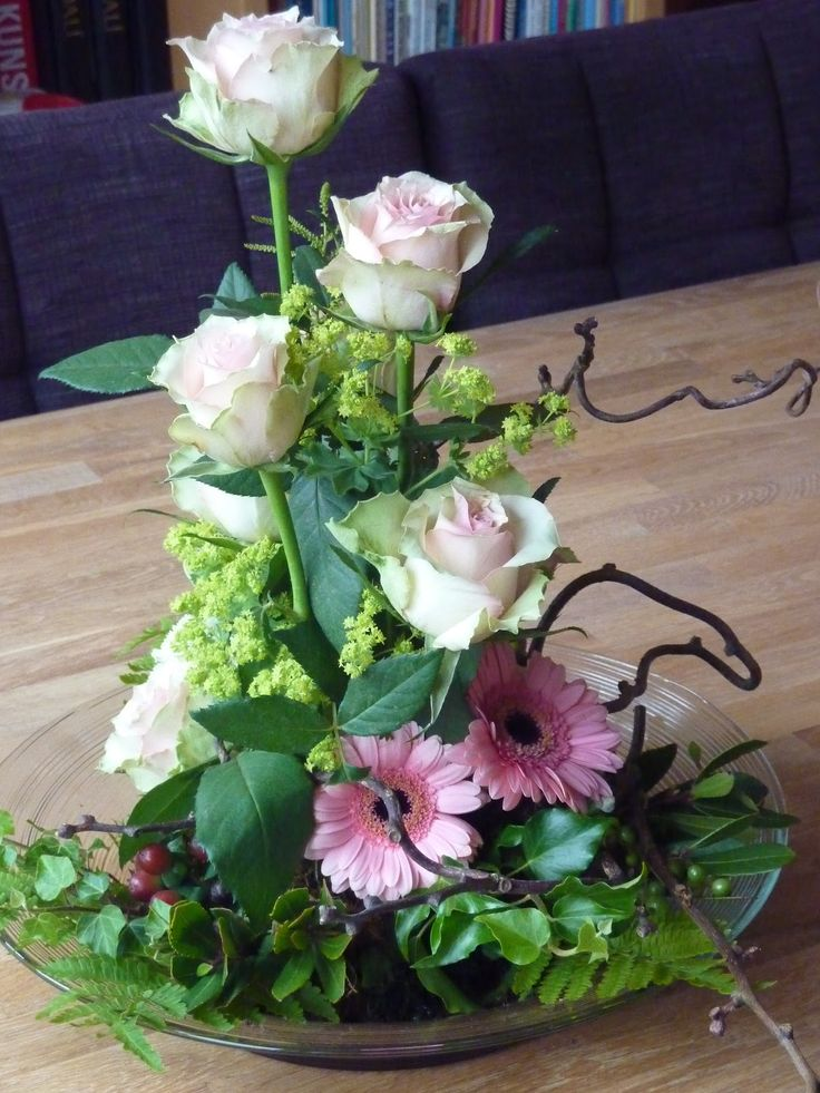 roses I love this!!
