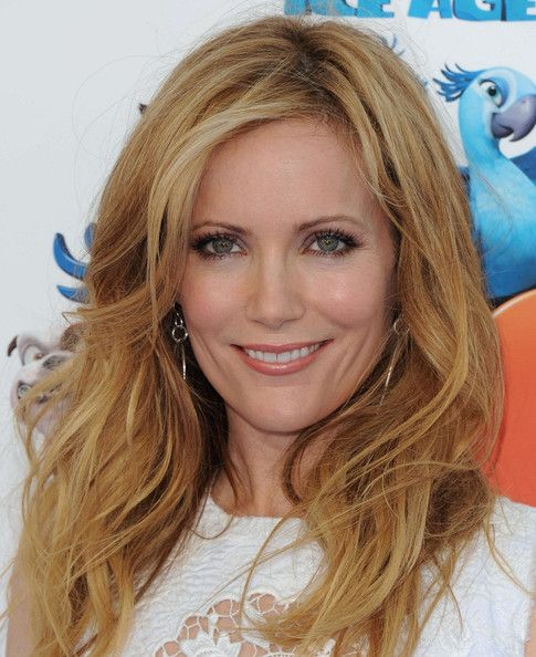 Leslie Mann - Mrs. Apatow - One of the funniest women on earth next to Kristen Wiig.