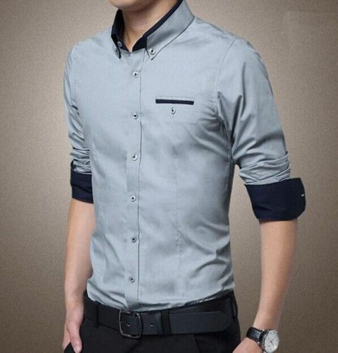 Latest-2015-Dress-Shirts-For-Men-5