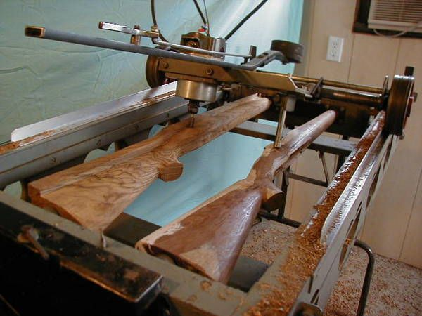 Router copier (Must make this!!) | woodworking | Pinterest ...