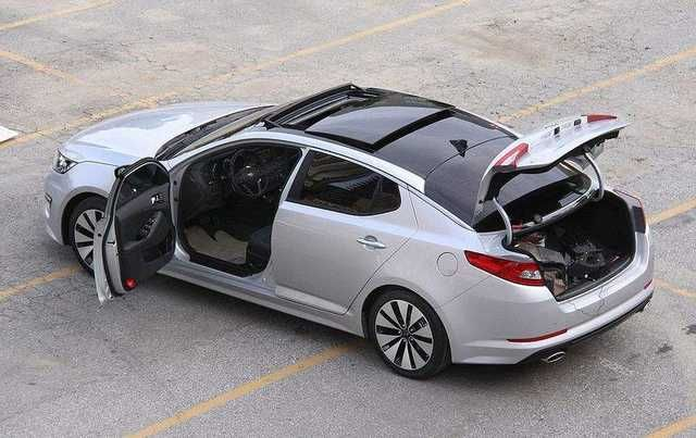 Xem thông tin chi tiết tại http://banxeoto.com.vn/Kia-K5-2010