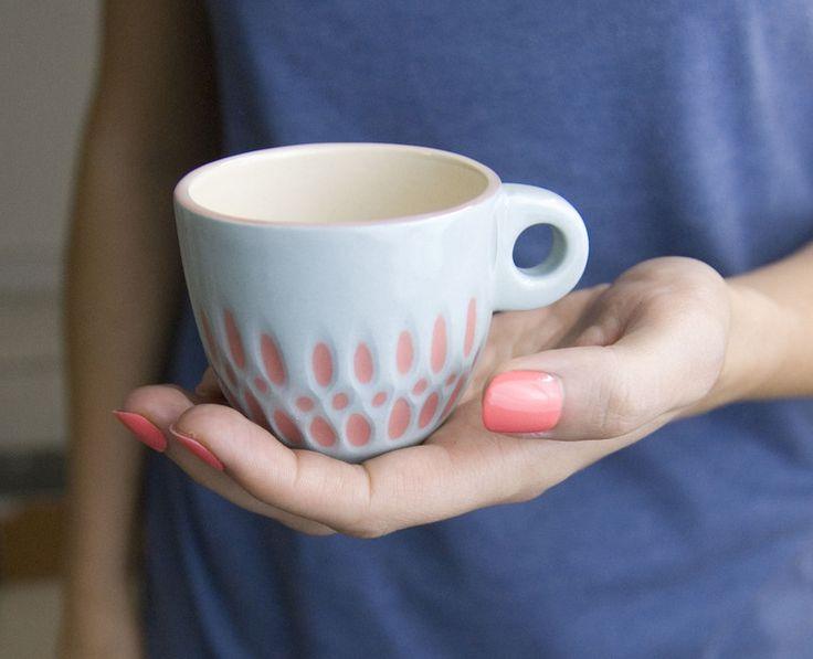 die besten 25 espressotassen set ideen auf pinterest. Black Bedroom Furniture Sets. Home Design Ideas