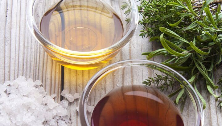 This Natural Cleaner Can Beat Cancer