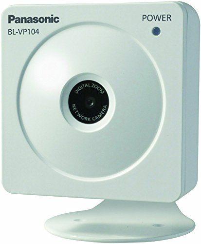 HD / 1-280 x 720 H.264 Network Camera (Catalog Category: ... https://www.amazon.com/dp/B00A0T6MW6/ref=cm_sw_r_pi_dp_Z2IyxbDXMNF6M