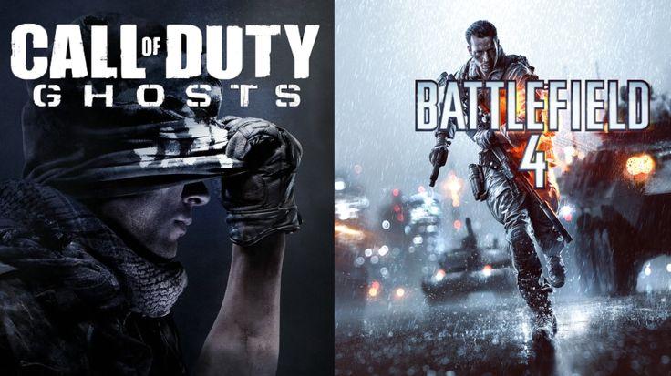 1000+ Ideas About Battlefield 4 On Pinterest