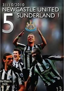 Newcastle United - Bing Images