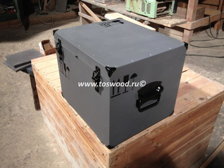 Армейские (военные) деревянные ящики для патронов. Ящики военного образца.. Раздел: Каталог продукции | Военные (армейские) ящики