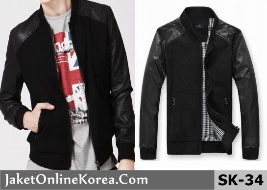 jual_jas_blazer_jaket_korea_murah-online-(sk-34)