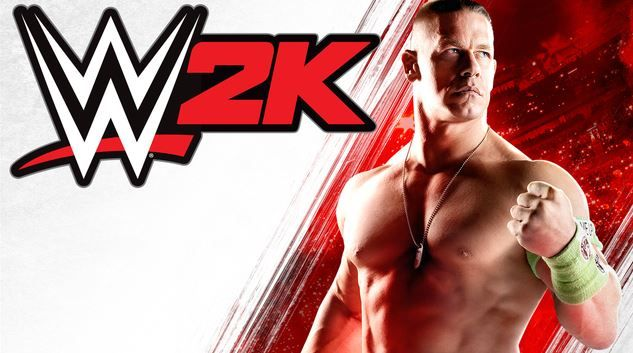 WWE 2K MOD APK Free Download Latest Version for Android. it is full MOD APK of WWE 2K game for android mobiles. you Can free download WWE 2K With Direct link on Full Version APK website. WWE 2K is a series that has more than 20 professional wrestling video games