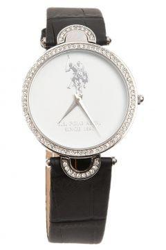 Kadın Saat https://modasto.com/kadin-aksesuar-taki-saat/ct34 #saat