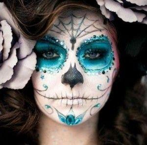 halloweensmink | Änglamamma till Milton