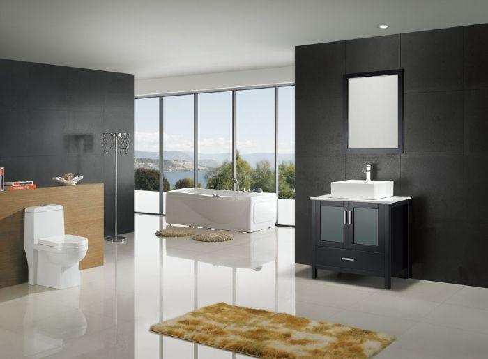 Bathroom Remodel High Point Nc brilliant bathroom remodel high point nc 5 inside design inspiration