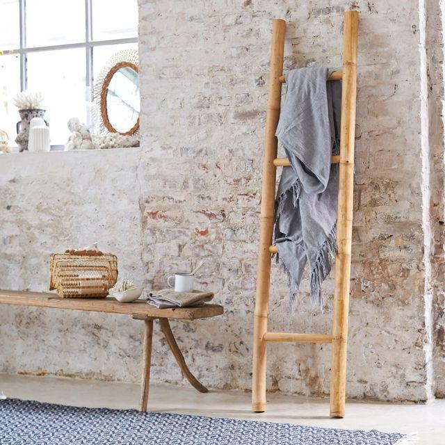 Les 25 meilleures idées de la catégorie Idée déco salle de bain en ...