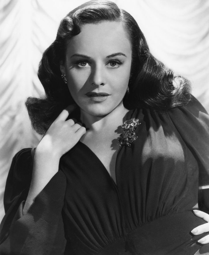 Paulette Goddard (June 3, 1910 – April 23, 1990) was an American actress.