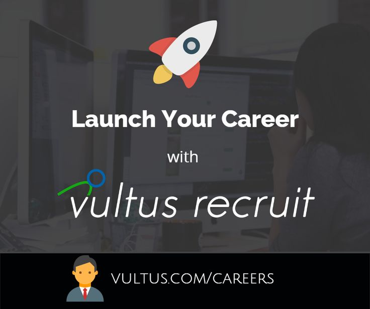 20 best vultus recruit images on pinterest april 11 email list more ideas fandeluxe Gallery